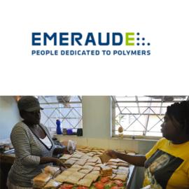 Emeraude International