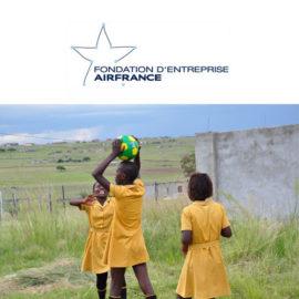 Fondation Air France
