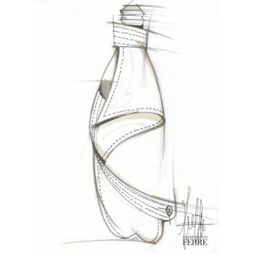 Fashion Designing Hope