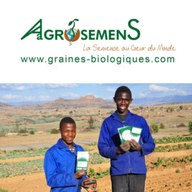 Agrosemens