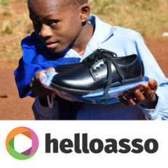 uniforms & differences – 2nd edition with Hello Asso